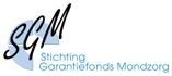 Stichting Garantiefonds Mondzorg