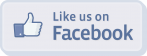 Like us op Facebook