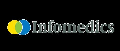 infomedics-logo-vrijstaand